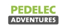Pedelec Adventures